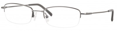Flex Titanium Eyglasses MX919