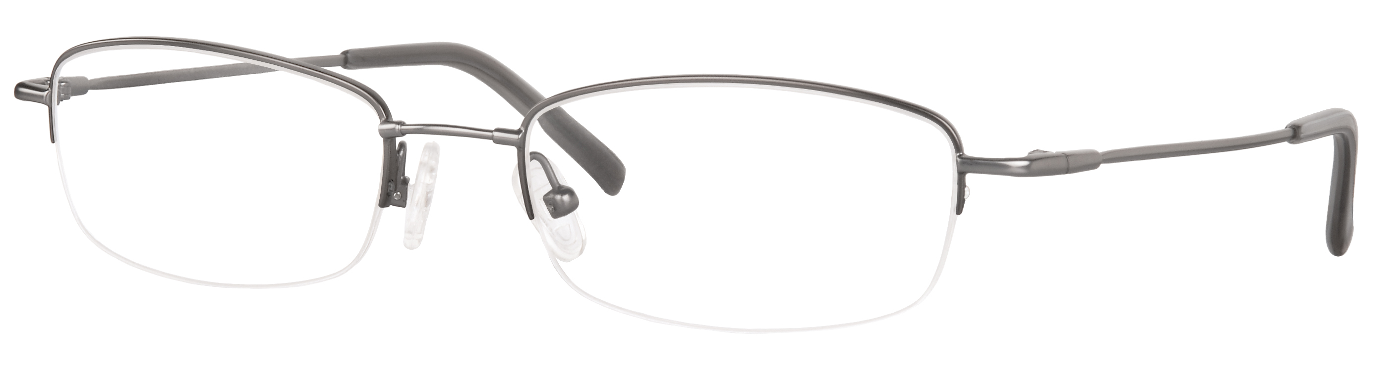 titanium eyewear  Cheaper-EyeGlasses.com USA Prescription EyeGlasses for Less ...